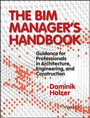 Aprender BIM con libros