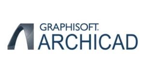 curso de ArchiCAD