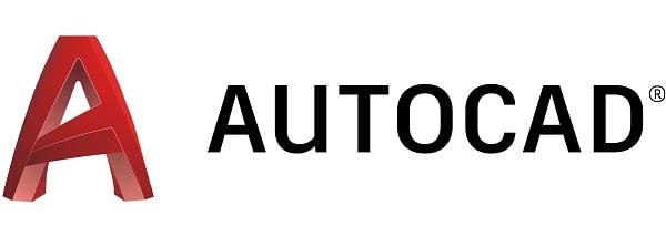 Comprar autocad