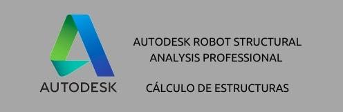 Curso de Robot de Renders Factory