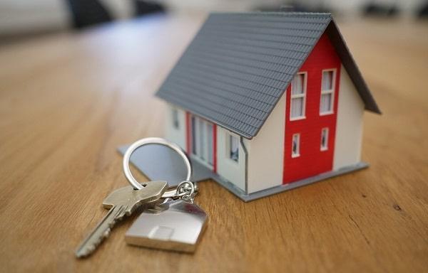 Hacerte una casa