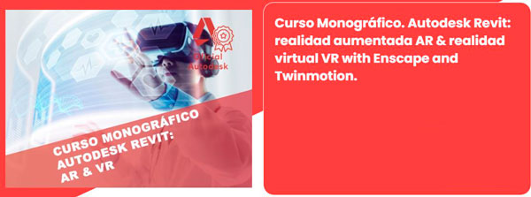 Curso AR VR