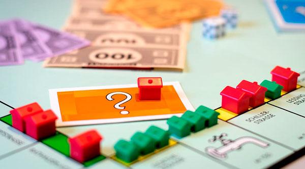 saber el precio de mi casa