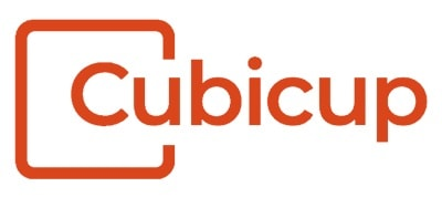 Cubicup