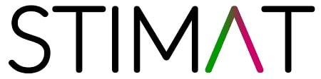 Stimat Logo