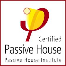 Certificación Passivhaus