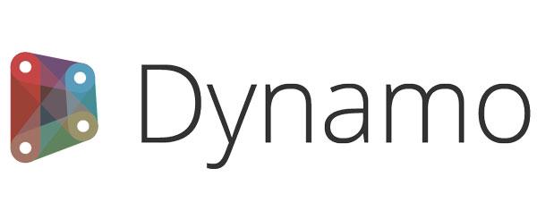 Tutorial Dynamo para Revit