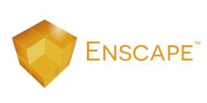 curso de Enscape