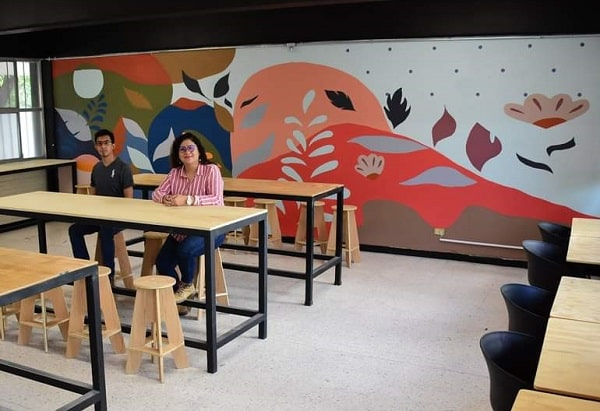 Universidad Autónoma de Querétaro