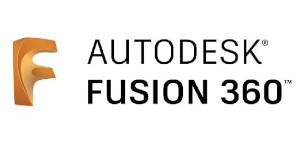 curso de Fusion 360