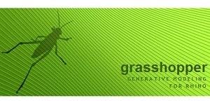 curso de Grasshopper