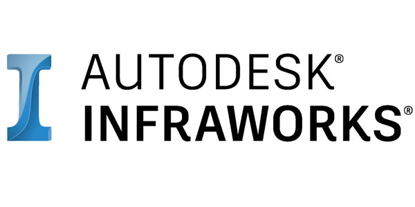 Infraworks 360 curso