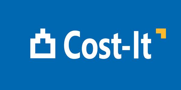 Logo Cost-it