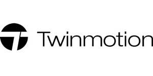 curso de Twinmotion