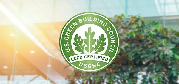 Certificados Sostenibilidad