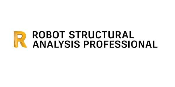 Robot Structural logo