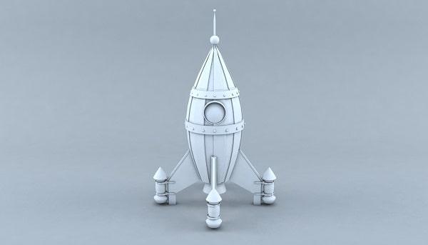 Programas de Modelado 3D