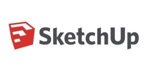 curso de Skechtup