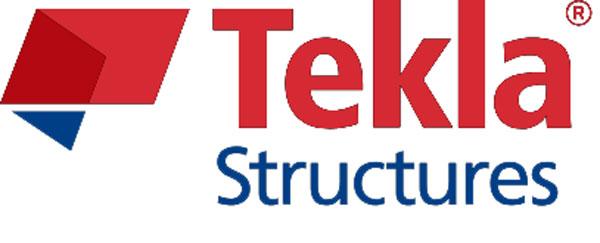 Tekla Structures curso