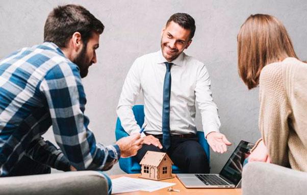 Cursos online de Gestión inmobiliaria