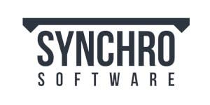 curso de Synchro