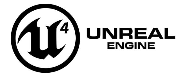Unreal Engine