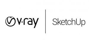 Curso V-Ray para Sketchup