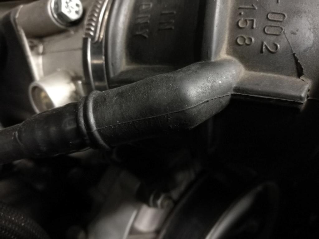 Changement des trois Galets sur moteur M96.04 Img_2015