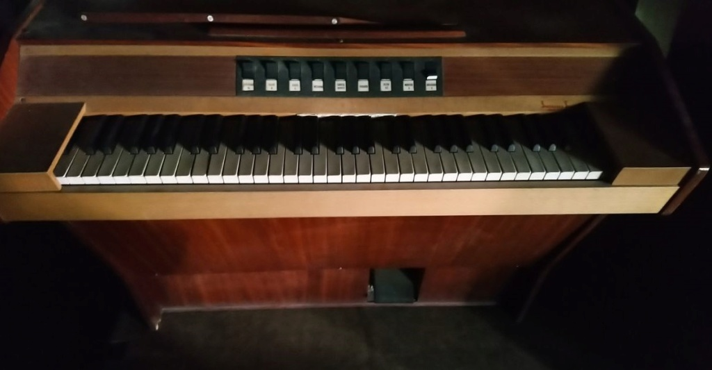 Donne orgue Dereux pour pièces 343e3610