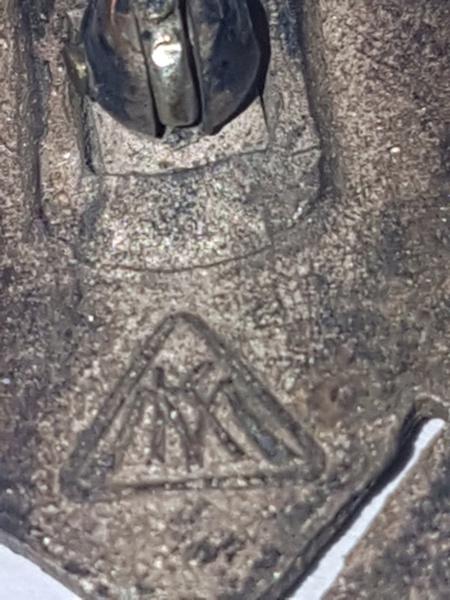 insigne ss + insignes de combats Pictur15