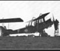 "[Concours WWI] Fokker D.VII ""Early"" - Max Kliefoth / Jasta 19 - Octobre 1918 - 1/32 Captur10"