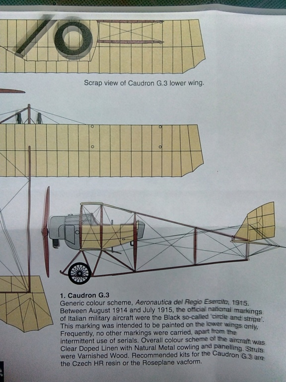 Ansaldo ISVA Az Model & Pegasus 1/72 Img_2024