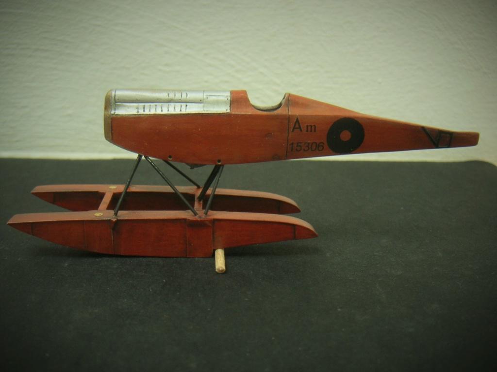 Ansaldo ISVA Az Model & Pegasus 1/72 Pict0011