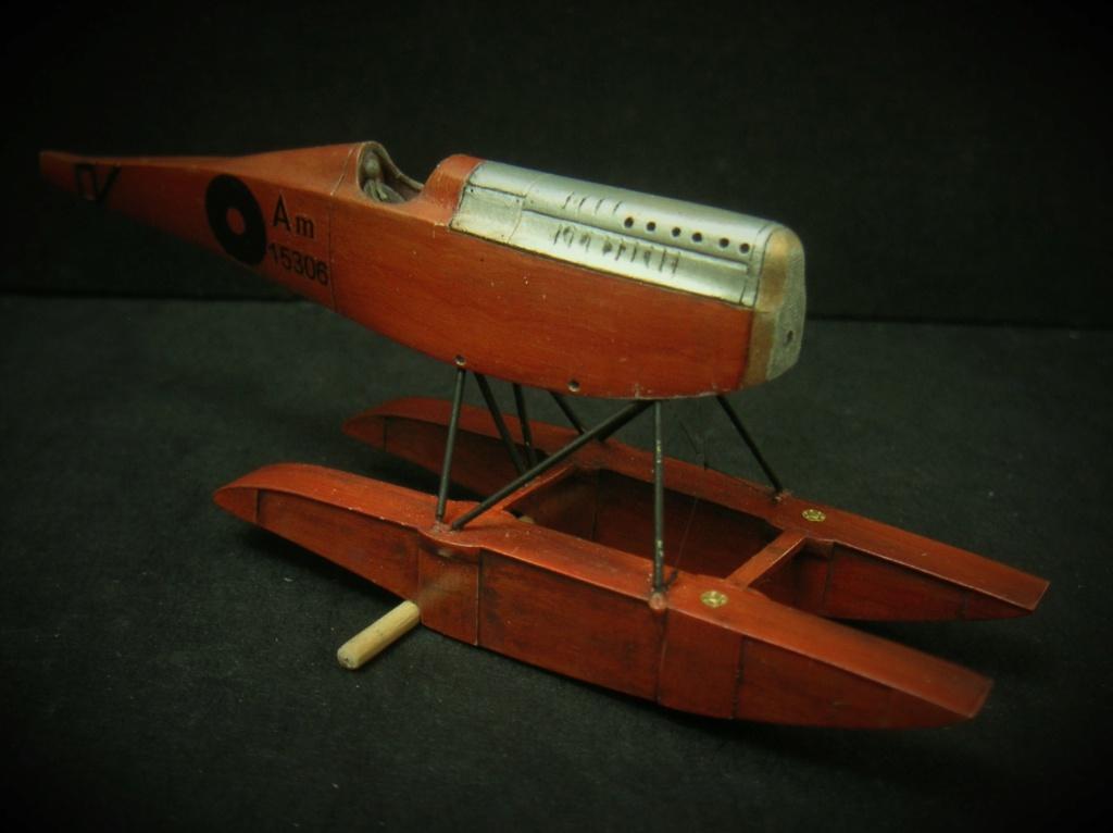 Ansaldo ISVA Az Model & Pegasus 1/72 Pict0012