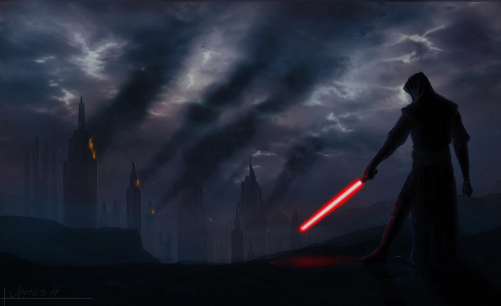 La Redención del Sith [CAMBIO DE FACCIÓN] Star_w10
