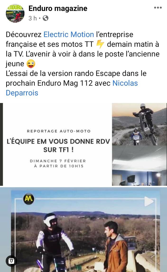 E moto - Page 6 20210233