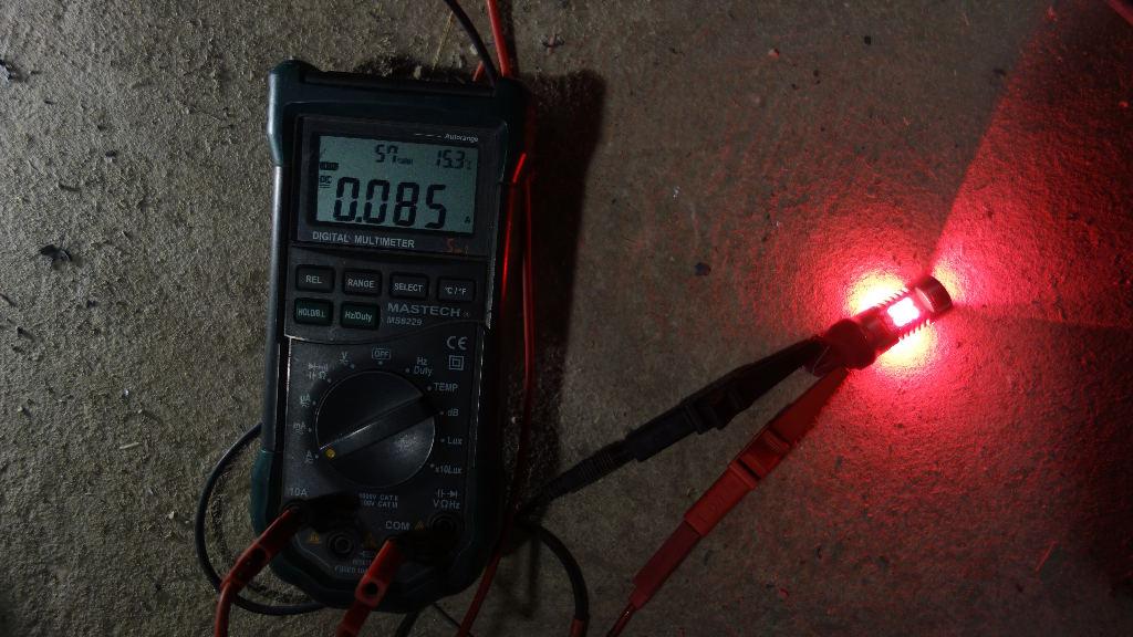 La GL Orangina: audio / full LEDs / angel eyes / feux trottoir / pare-brise électrique / TMPS / voltmètre... - Page 2 10213