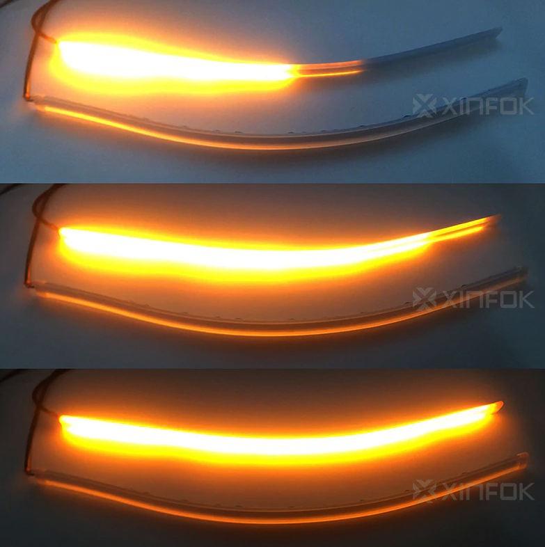 La GL Orangina: audio / full LEDs / angel eyes / feux trottoir / pare-brise électrique / TMPS / voltmètre... 10612
