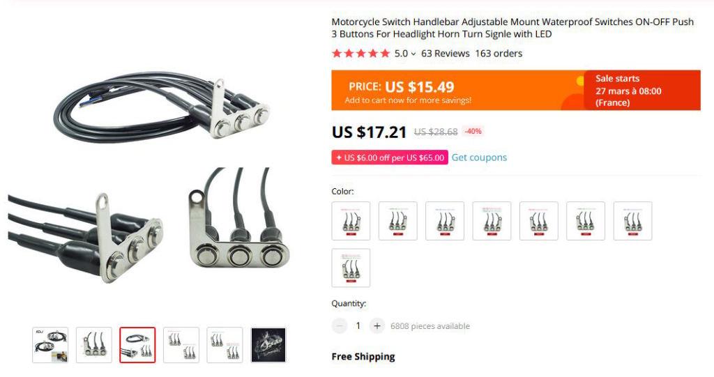 La GL Orangina: audio / full LEDs / angel eyes / feux trottoir / pare-brise électrique / TMPS / voltmètre... 11014