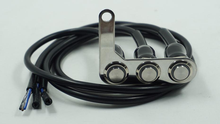 La GL Orangina: audio / full LEDs / angel eyes / feux trottoir / pare-brise électrique / TMPS / voltmètre... 11214