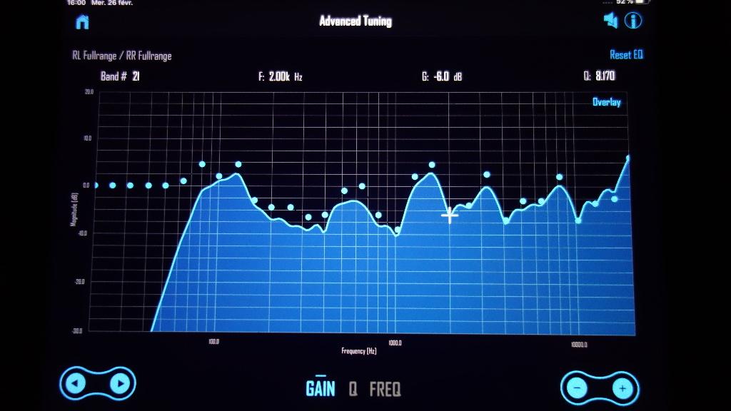 Dossier : technique audio appliquée à l'amélioration audio de nos Gold… - Page 2 31010