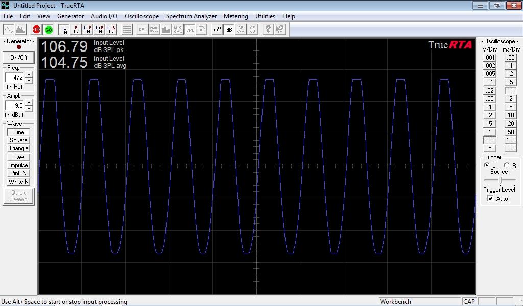 Dossier : technique audio appliquée à l'amélioration audio de nos Gold… - Page 2 32010