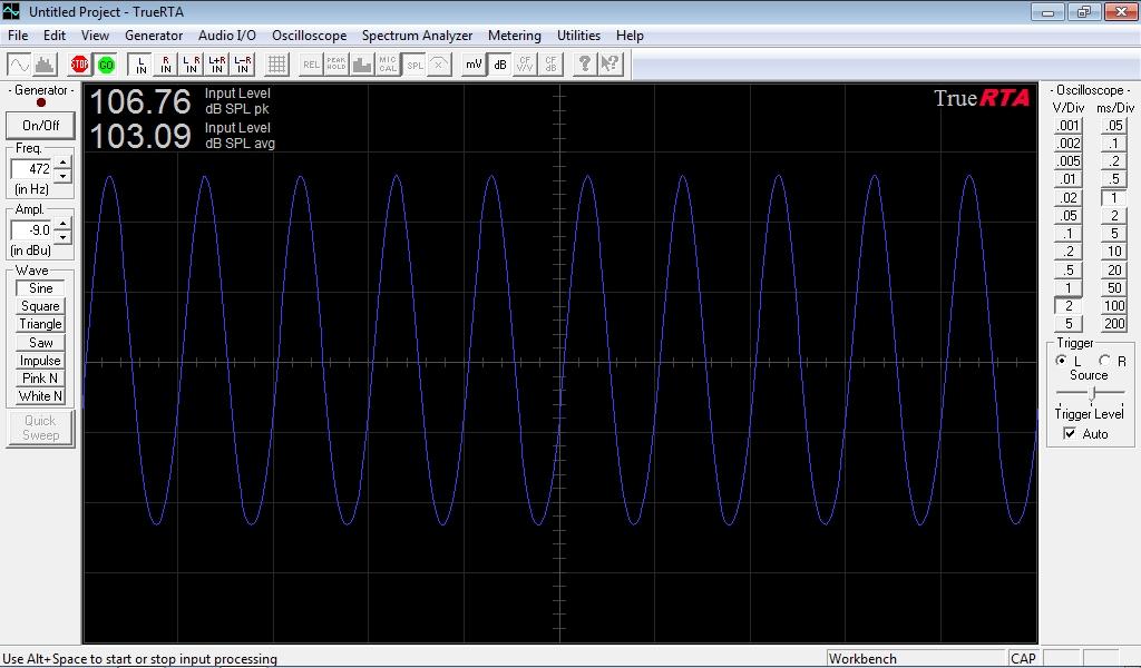 Dossier : technique audio appliquée à l'amélioration audio de nos Gold… - Page 2 32510
