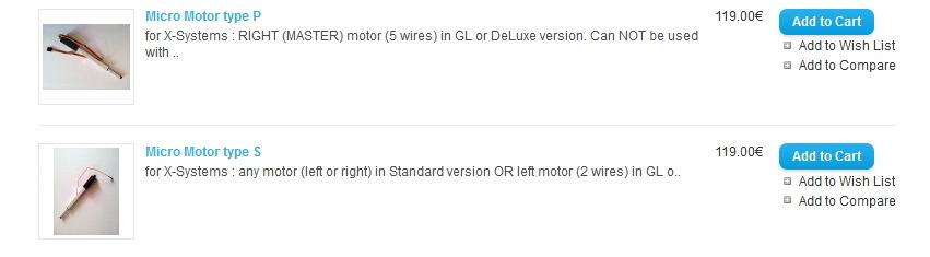 La GL Orangina: audio / full LEDs / angel eyes / feux trottoir / pare-brise électrique / TMPS / voltmètre... Moteur10