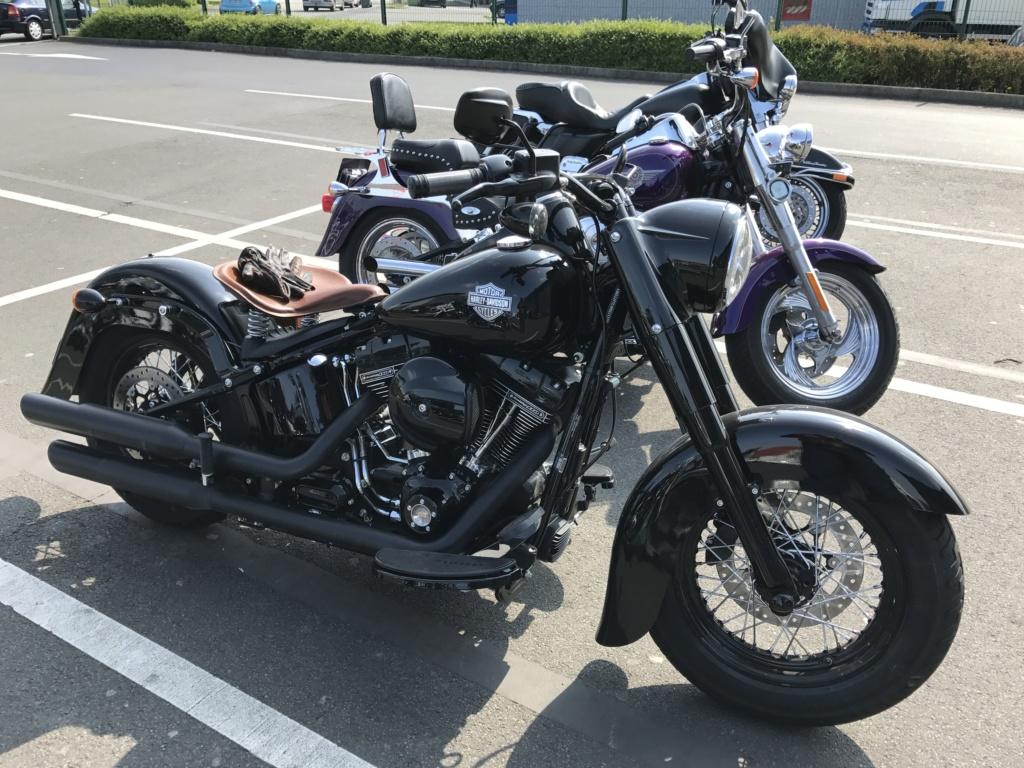 Combien de Softail sur le forum Passion-Harley - Page 15 Img_3510