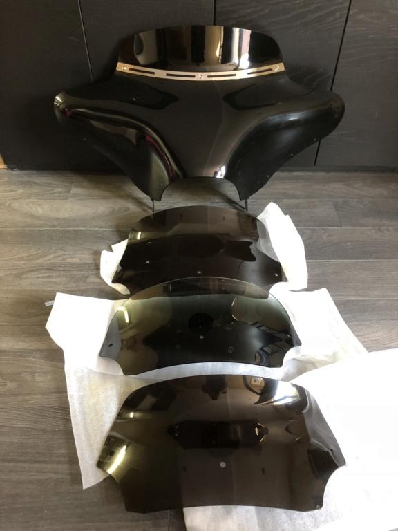 Batwing Memphis shades (vendu) Img_4321