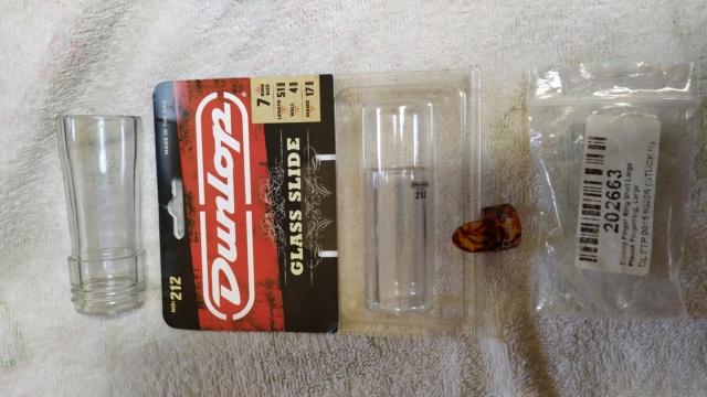 Debarras vide grenier: Zoom H2N, OKTAVA, Pieds micro, .. 16183012