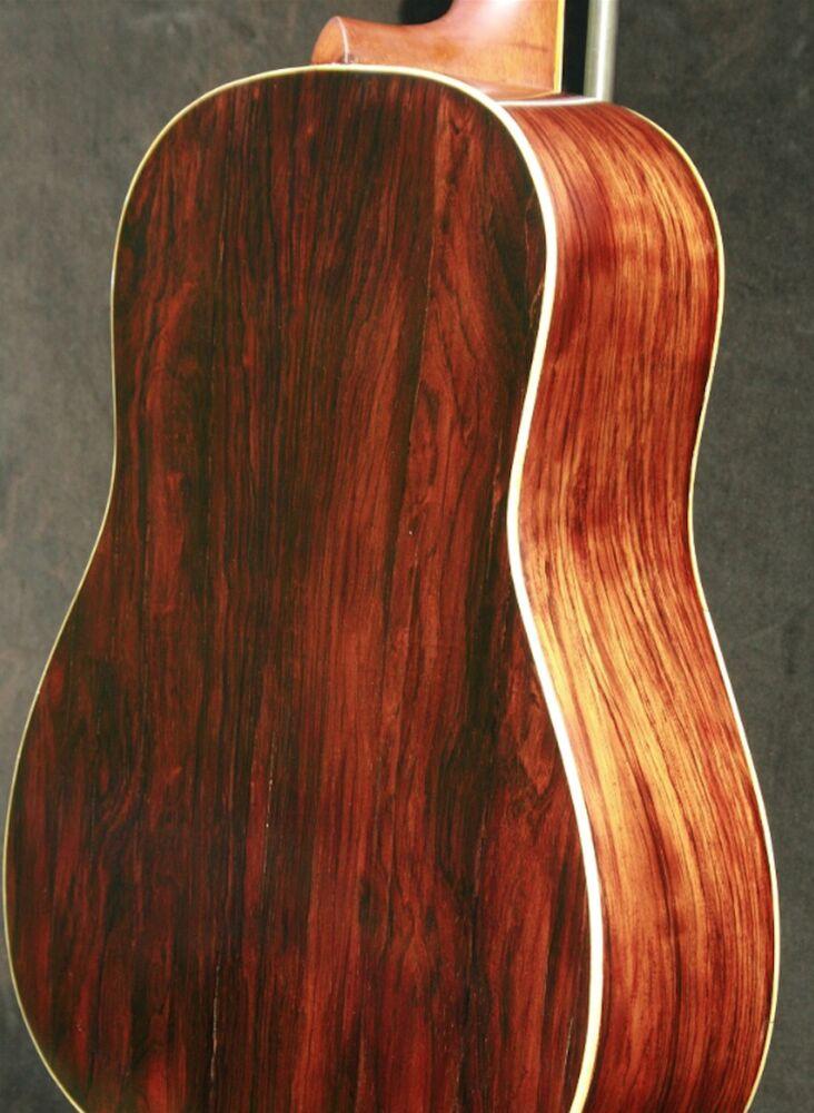 BanzaÏ pour les Gibson lovers..... 1929-g11