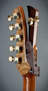 un nouveau jeune luthier français - Page 2 Images10