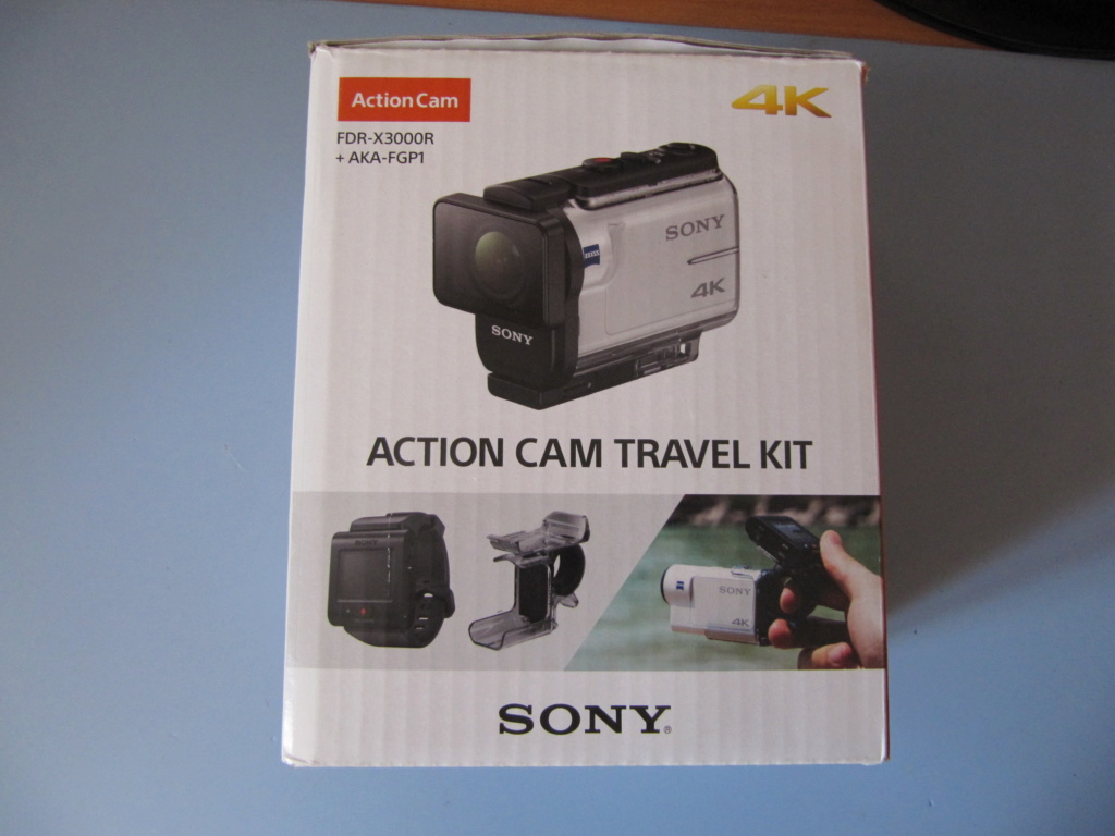 Caméra sport Sony FDR-X3000 Img_0910